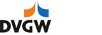 Rent a Fuhrparkmanagerin - Kunde DVGW