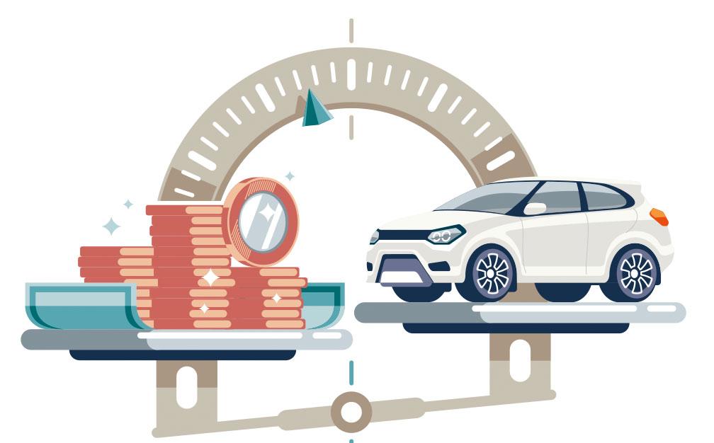 automotorsport-08_2020_fuhrparkkosten-auf-dem-prfstand